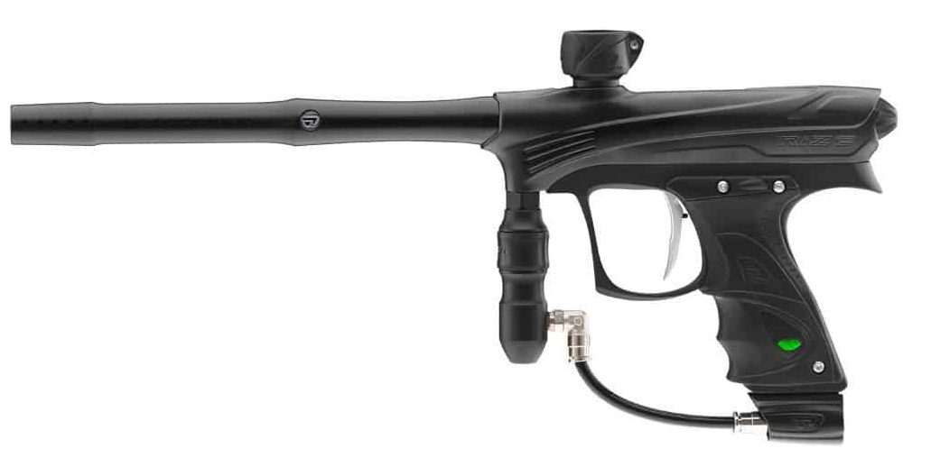 best paintball guns under 300