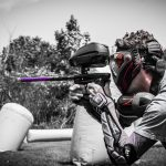 Top 9 Best Paintball Guns under 300  - The Most Legit Reviews