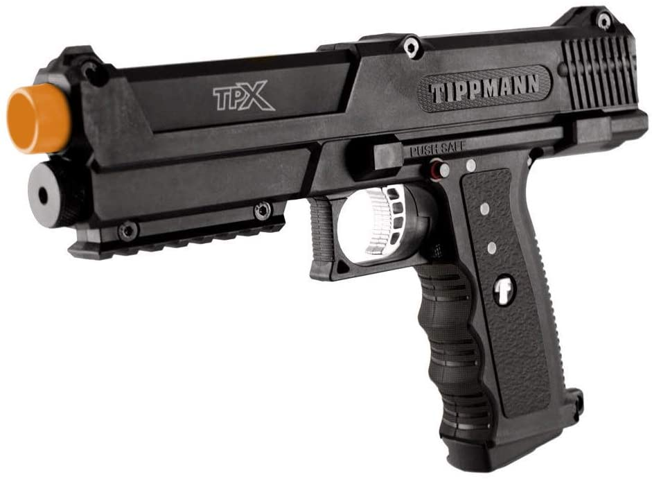 Tippmann TiPX