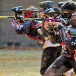 How Much Does Paintball Cost?