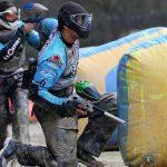 Top 4 Best Pump Paintball Guns 2021 | MyPaintballNation