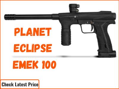 Planet Eclipse EMEK 100
