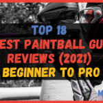 Top 18 Best Paintball Gun Reviews (2021) | Beginner To Pro