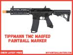 Tippmann TMC MAGFED Paintball Marker